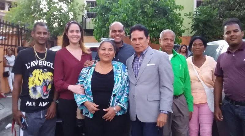 Coronavirus: Líder comunitaria exhorta a la población cumpla cuarentena en casa