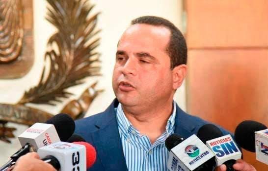 Fuerza del Pueblo somete ante la JCE propuestas sobre votaciones de dominicanos  en el exterior