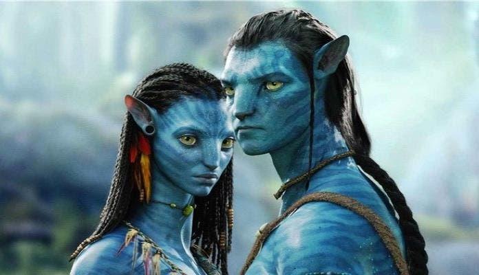 """James Cameron quiere estrenar """"Avatar 2"""" antes de 2022"""