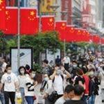 Ya se empiezan a oír voces que piden responsabilidades a China por la pandemia.Foto: Getty Image