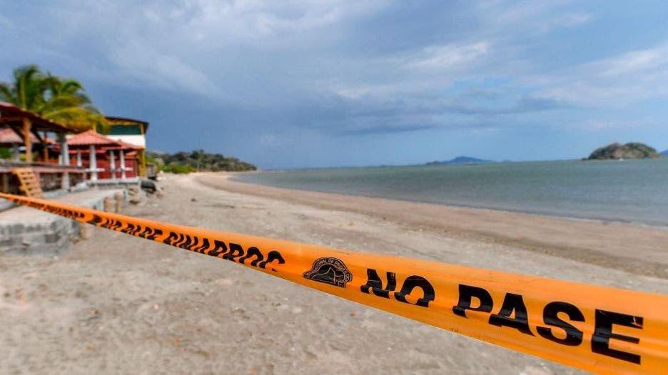 COVID-19: ¿Cuál es el riesgo de transmisión en playas y piscinas?, aquí le contamos