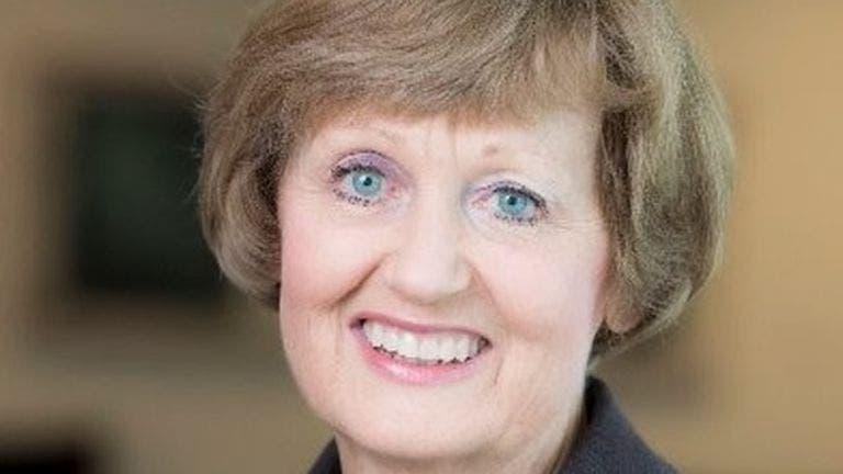 Jennifer Hillman es profesora del Centro de Leyes de la Universidad de Georgetown, Washington.