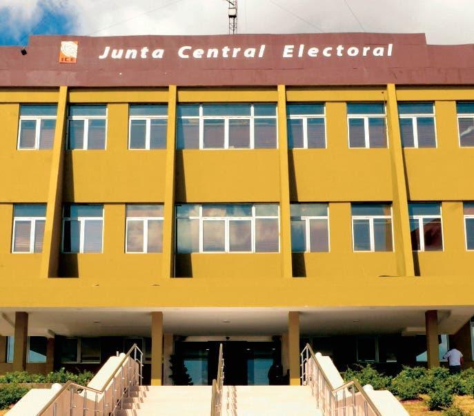 Reforzarán medidas seguridad en sede JCE y juntas lectorales en todo el país