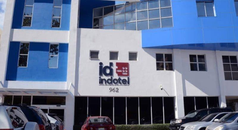 Hoy Digital - Indotel exhorta ciudadanía utilizar 9-1-1 solo para ...