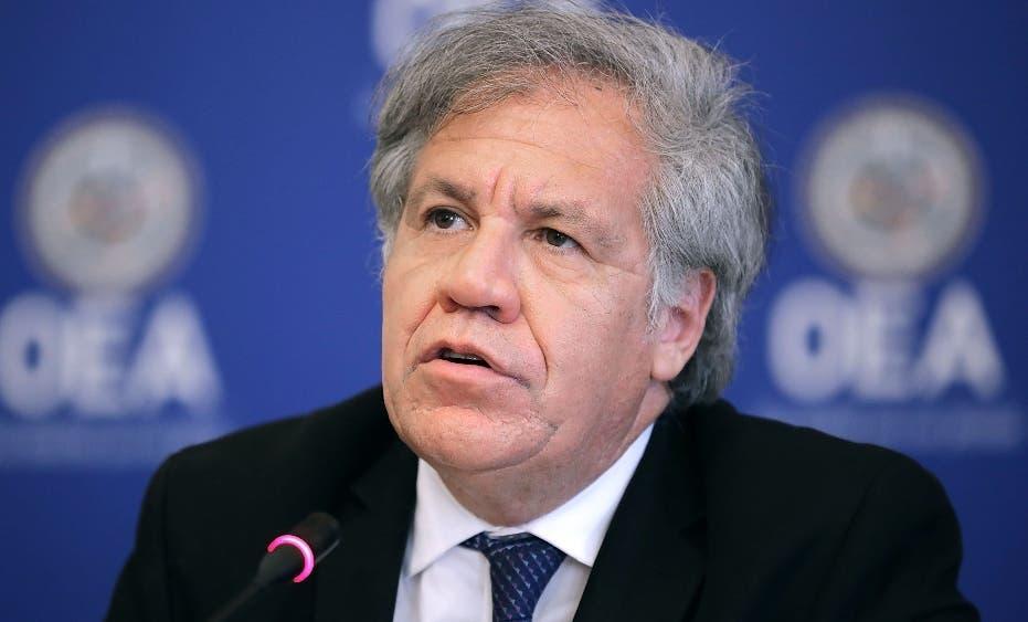 La OEA celebra la formación de nuevo Gobierno en Haití y da su apoyo al país