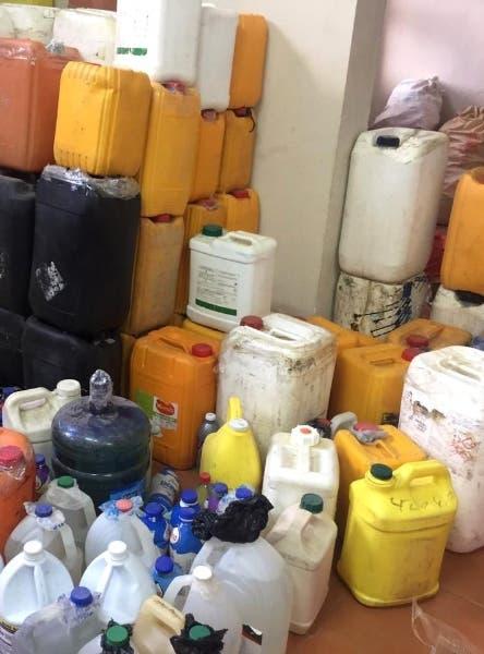 Suman 203 los muertos por consumo de clerén, según ministro de Salud