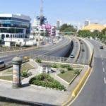 Provincia Santo Domingo/Fuente externa