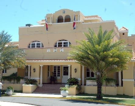 República Dominicana rechaza instalación de «ilegítima» Asamblea Nacional venezolana