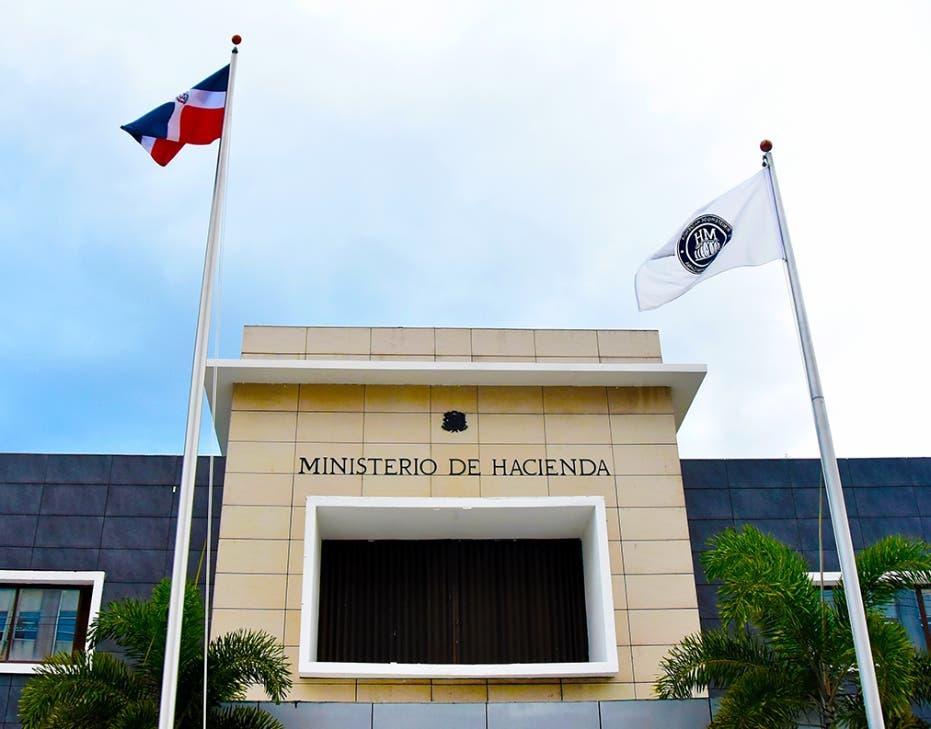 RD tratará sobre crisis COVID en reunión de ministros de Hacienda de Iberoamérica