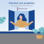 ACAP - SALUD EMOCIONAL - PANICO - FINAL2-01
