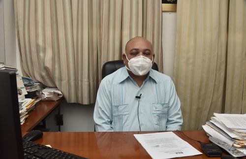 Educación resaltan papel de la comunidad durante pandemia de COVID-19