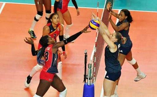FIVB anuncia actualizaciones calendario voleibol 2020-2021