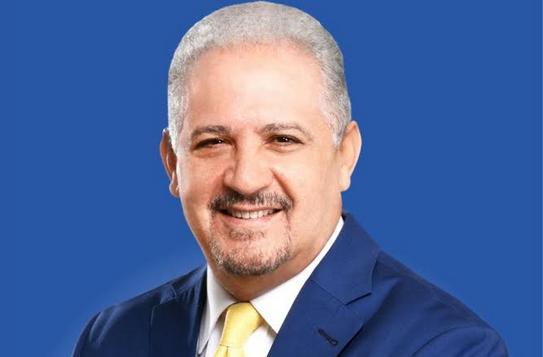Candidato a diputado del PRD sugiere cierre definitivo del vertedero de Duquesa