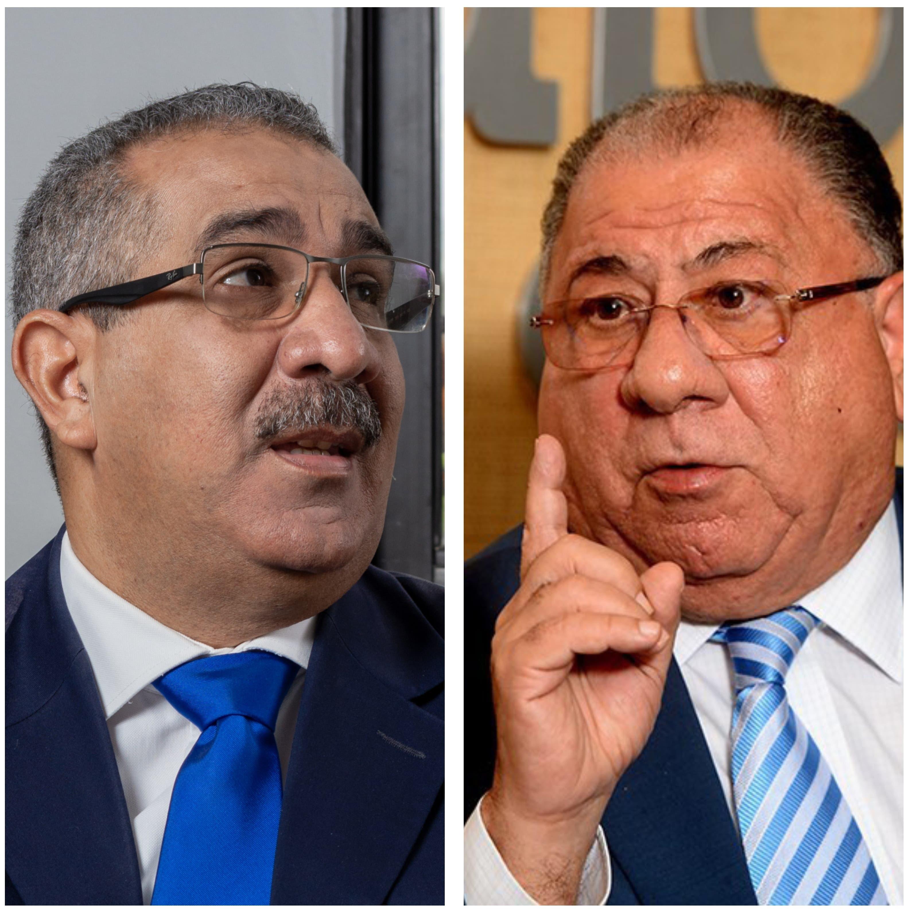 Como «descaradas» califican  declaraciones del ministro de Interior y Policía sobre transparencia del Gobierno