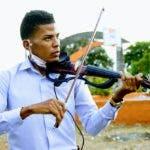FOTO MUSICO SAN PEDRO