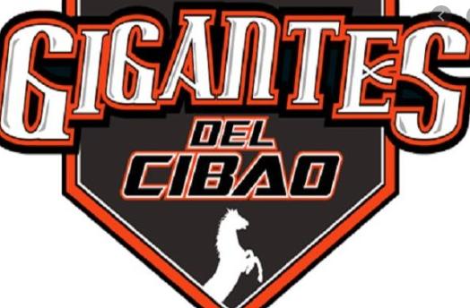 Fiebre Deportiva: Los Gigantes durante la cuarentena
