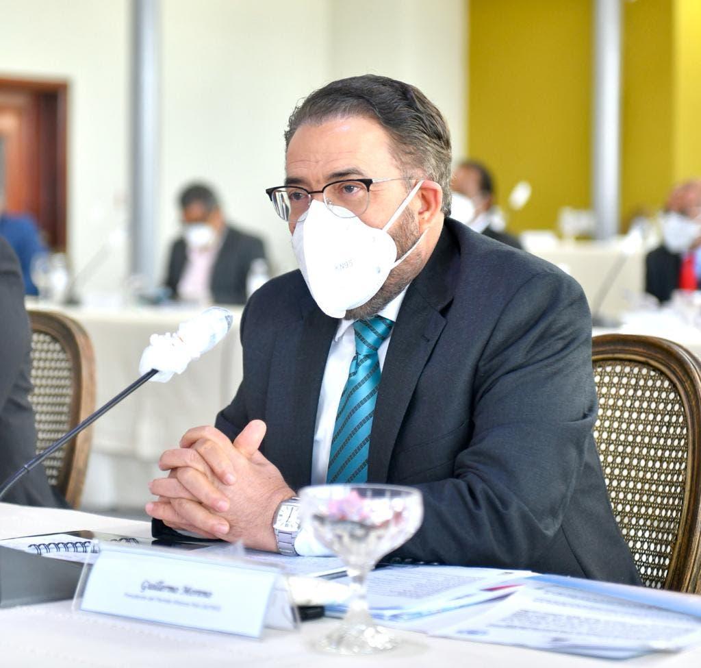 Guillermo Moreno propone medidas deben aplicarse «sí o sí», para que hallan elecciones