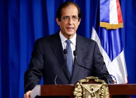 Gobierno anuncia que mañana entrará a Fase 2 de desescalada por COVID-19