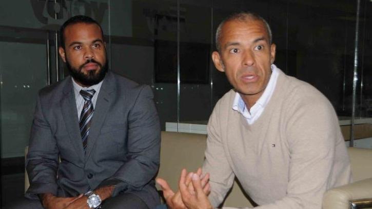 Gatorade anuncia conferencias  para la dirigencia deportiva