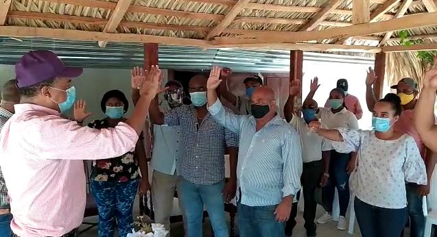 Iván Lorenzo pide al Gobierno ampliar programa Quédate en Casa a toda la zona fronteriza