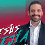 Jesús Mejía