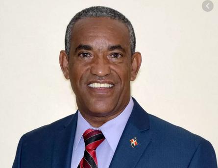 Pastor asegura declaraciones JCE ante OEA dan tranquilidad a sociedad
