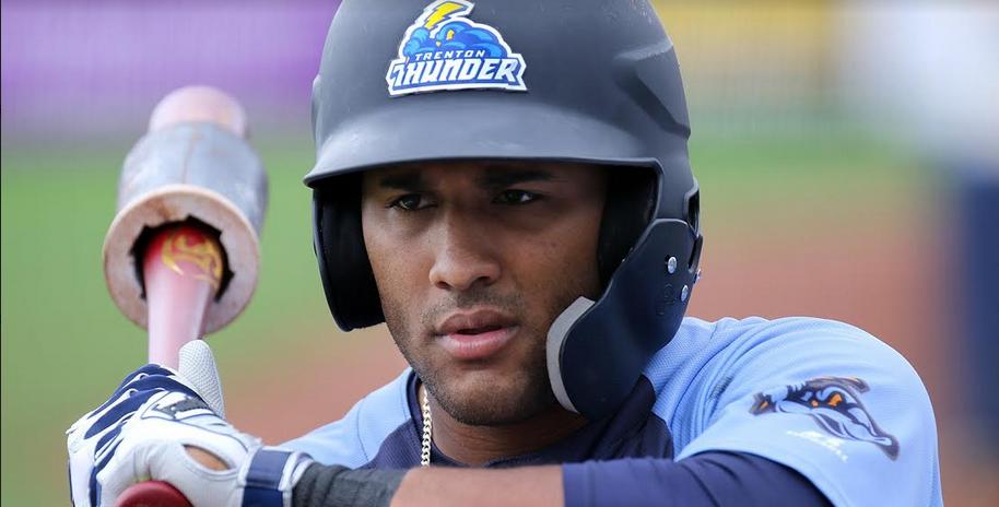 Despidos en ligas menores rompen sueños peloteros de República Dominicana