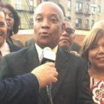 PRD-NY dice hay doble moral políticos dominicanos con el voto del exterior