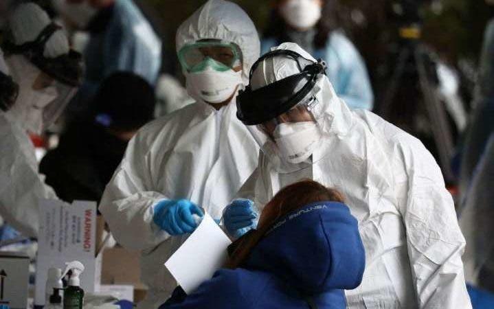 Coronavirus: Suben a 1,481 los recuperados en RD