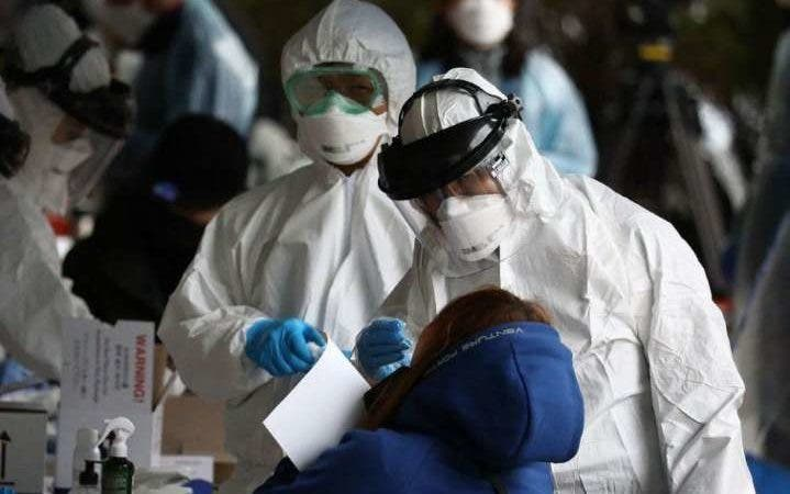Salud Pública habló de personas reinfectadas de COVID-19 tras circulara una información de Corea del Sur con 300 pacientes.