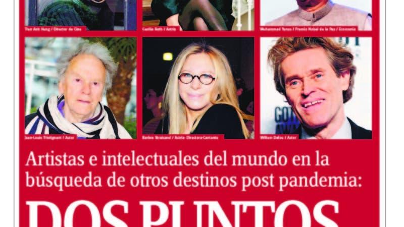Pages from Areíto. Sábado 23 de mayo del 2020