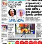 Pages from Edición impresa HOY viernes 29 de mayo del 2020