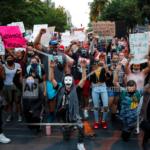 La pandemia en EEUU está matando a personas negras y de color en mayor número.