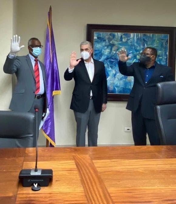 Alcaldes desmienten a equipo de Gonzalo Castillo sobre supuesta juramentación en el PLD