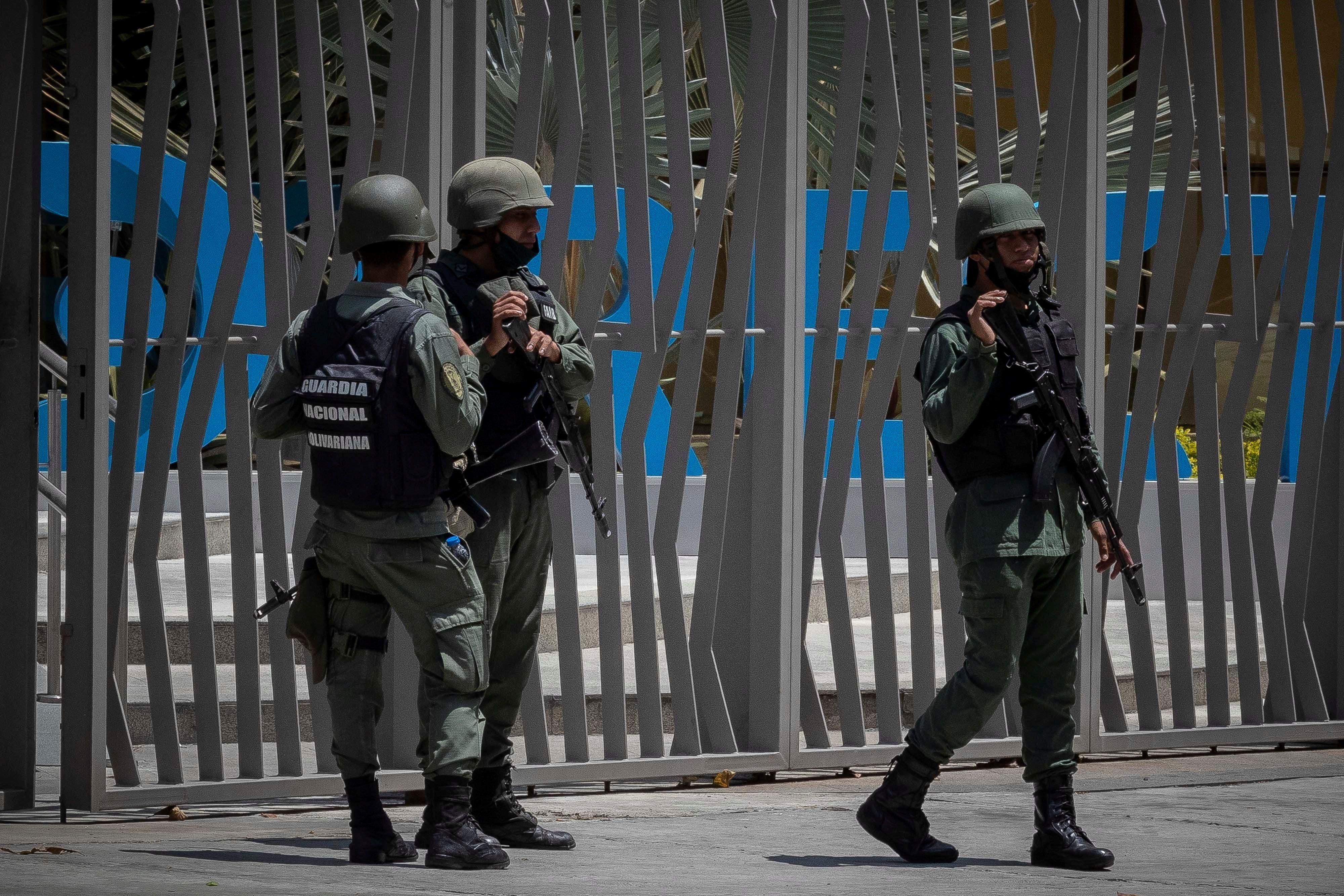 Venezuela: Corte Suprema ordena toma de activos de DirecTV