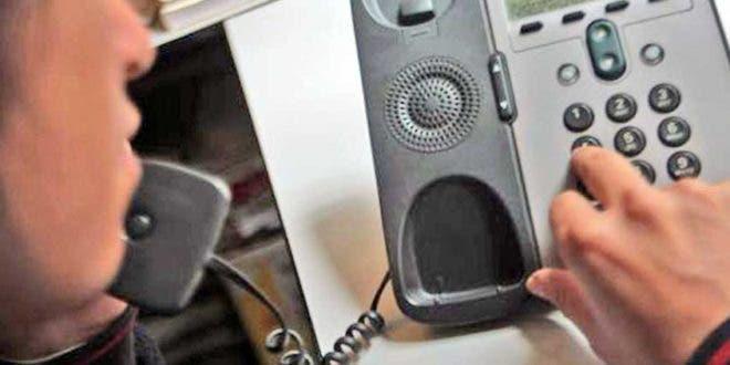 Encuestas telefónicas no son representativas, dicen expertos en estadísticas