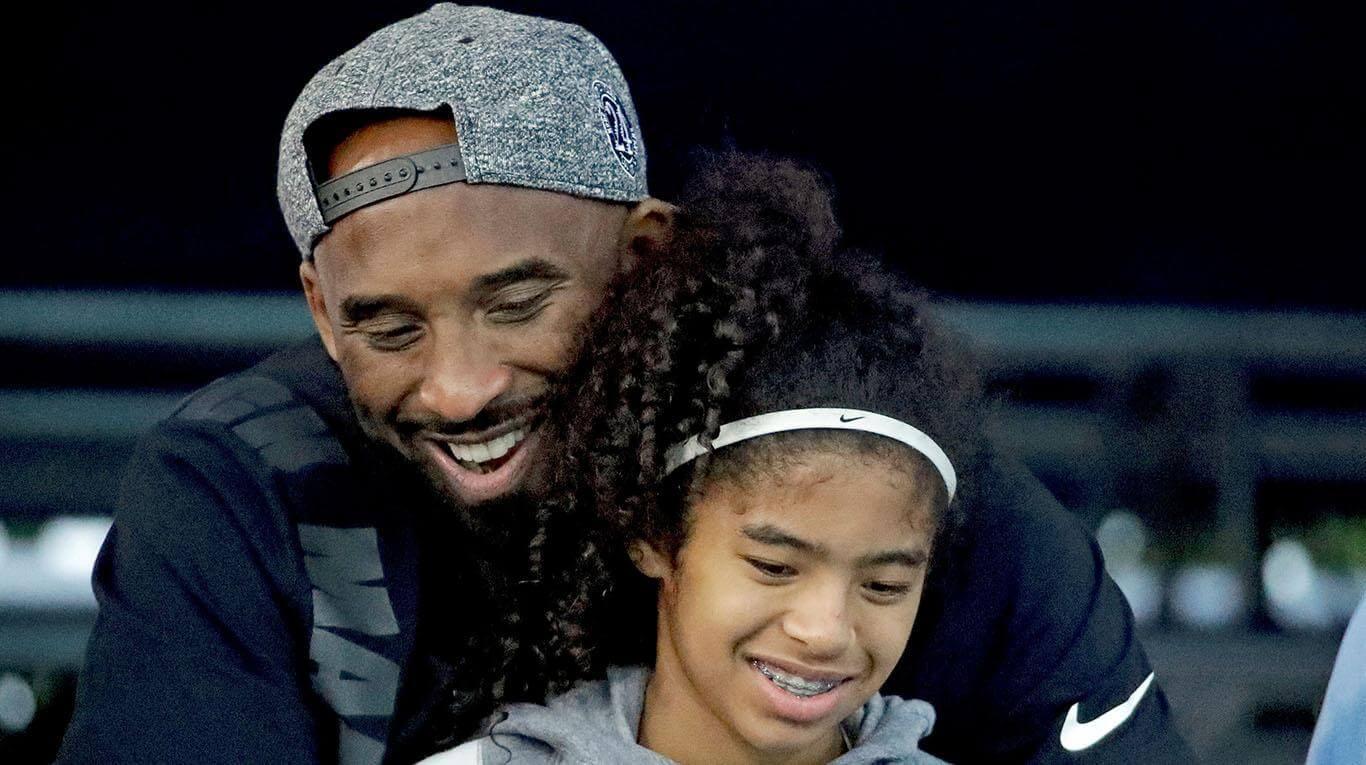 Publican resultados de autopsia de Kobe Bryant, su hija Gianna y las otras 7 personas