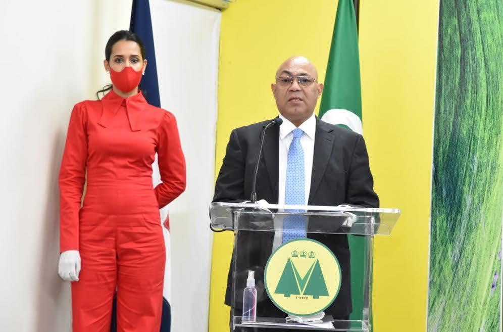 Vega Real: Candidatos presidenciales no tienen posturas ante cooperativismo