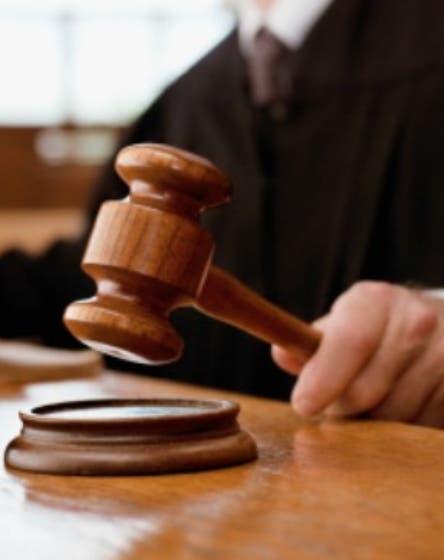 Dictan prisión preventiva contra «Chepi», por violar y embarazar niña de 10 años