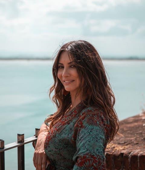 Mariasela presentará especial con Myriam Hernández