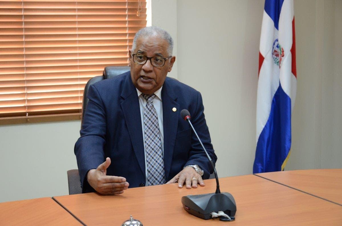 CNSS rechaza entrega fondos de AFP