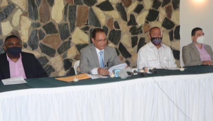 Comerciantes rechazan subasta de ajo convocada por Agricultura