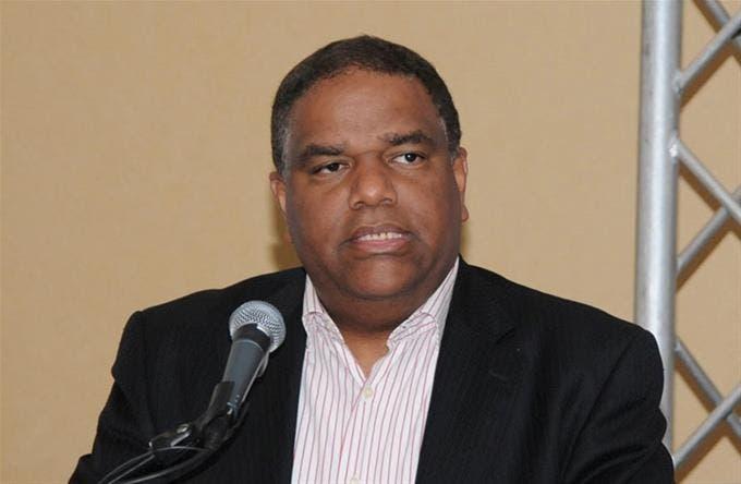 Advierte TSE solo favoreció a Fuerza del Pueblo y dejó otros partidos
