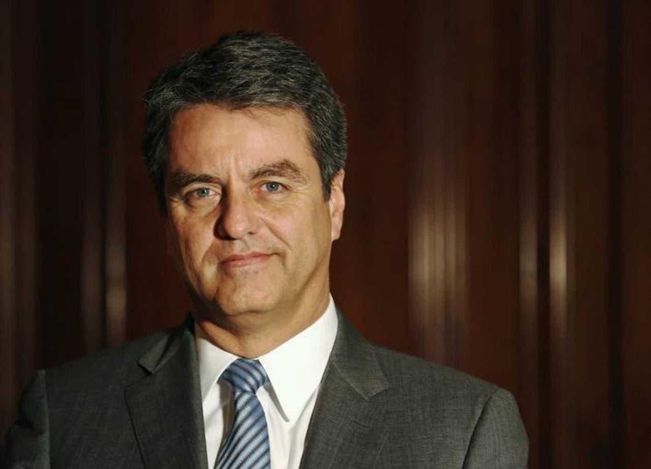 Director de la OMC disertará en 48 aniversario de ADOEXPO y Día del Exportador