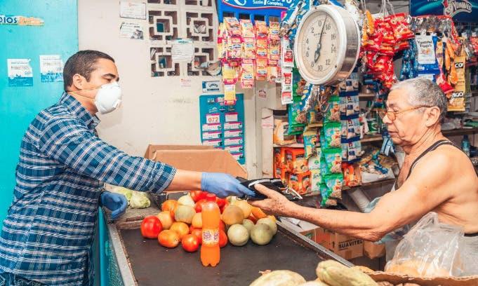 Pide a candidatos PLD presentar facturas de compras para asistencia social