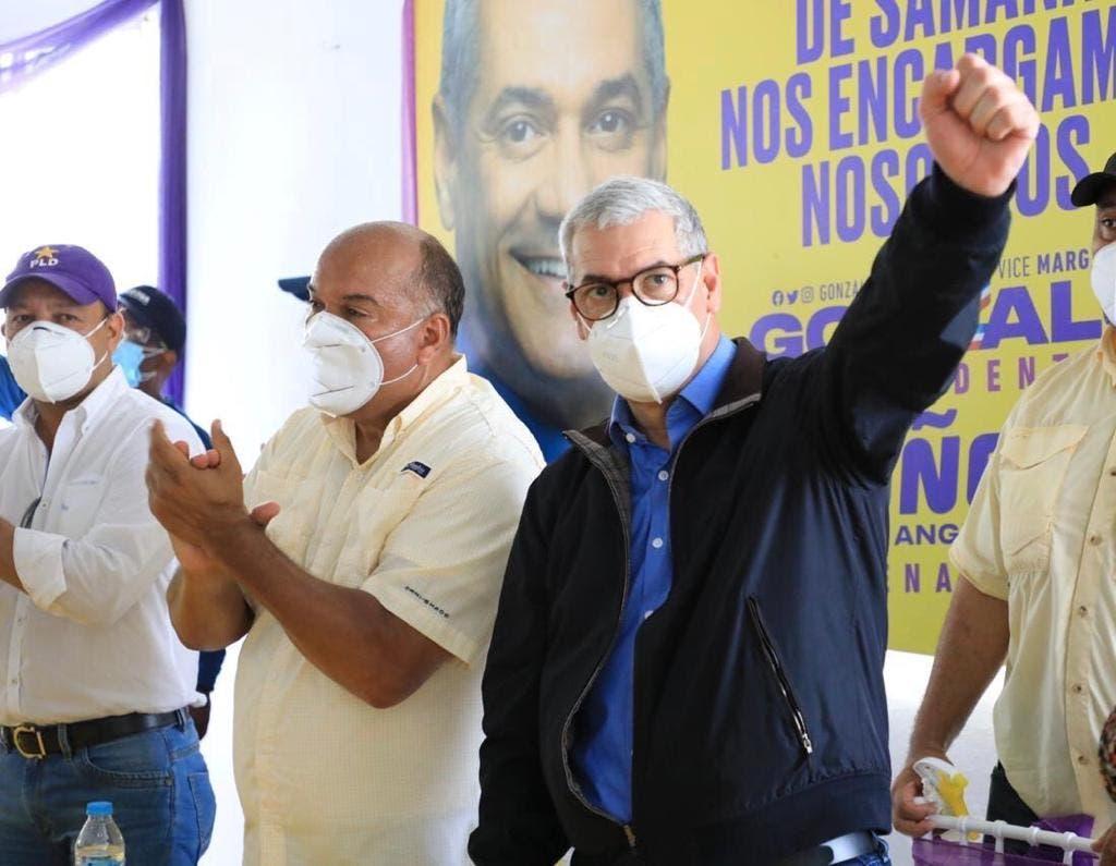 Gonzalo Castillo revela lo que hará con programas FASE y Quédate en Casa