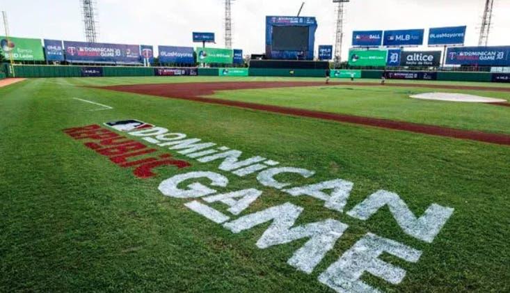 ¿Explotación infantil de MLB? USA Today dice el FBI investiga en RD