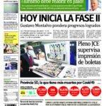 Pages from Edición impresa HOY miércoles 03 de junio del 2020