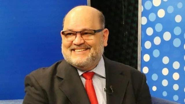 Director de Diape habla de los resultados encuesta Gallup