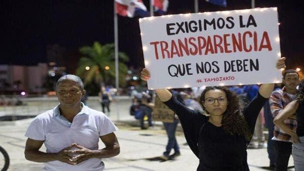 Cincuenta organizaciones sociales piden proteger al pueblo del COVID-19 y castigo para los corruptos